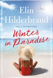 Winter in Paradise (Paradise, #1)