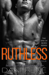 Ruthless (Sins of Seven #4)