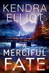 A Merciful Fate (Mercy Kilpatrick, #5) Book