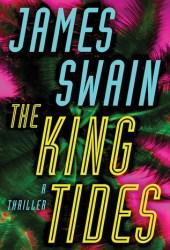 The King Tides (Lancaster & Daniels, #1) Book