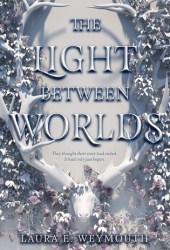 The Light Between Worlds Book