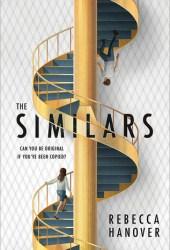The Similars (The Similars, #1) Book