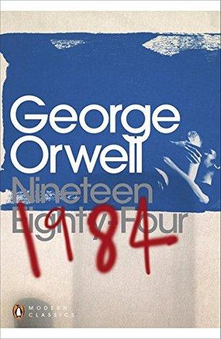 Nineteen Eighty-Four: Englische Lektüre für die Oberstufe. Buch mit Vokabelbeilage