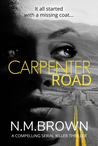 Carpenter Road