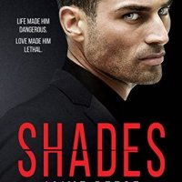 ~Review~Shades by Jaime Reese~