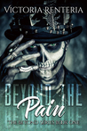 Beyond The Pain (The Beyond Series Book 1)