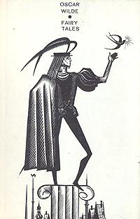 Oscar Wilde. Fairy tales