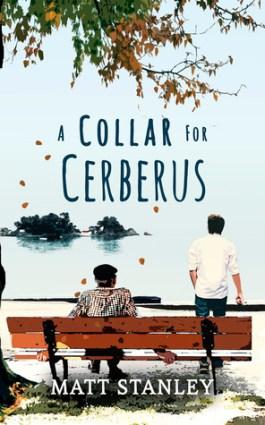 A Collar for Cerberus