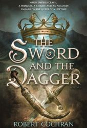 The Sword and the Dagger Book