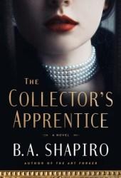 The Collector's Apprentice Book