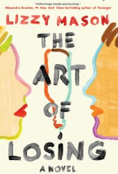 The Art of Losing Book