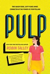 Pulp Book