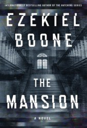 The Mansion Book
