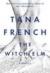 The Witch Elm Book