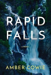 Rapid Falls Book