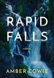 Rapid Falls Book by Amber Cowie