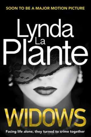 Widows pdf books