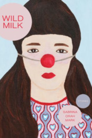 Wild Milk PDF Book by Sabrina Orah Mark PDF ePub