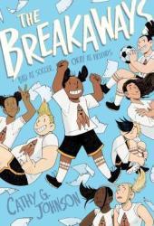 The Breakaways Book