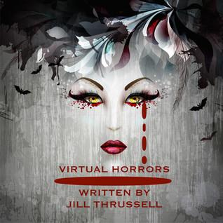 Virtual Fatal Futures : All Roads Lead to Doom
