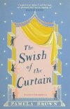 The Swish of the Curtain (Blue Door #1) by Pamela Brown