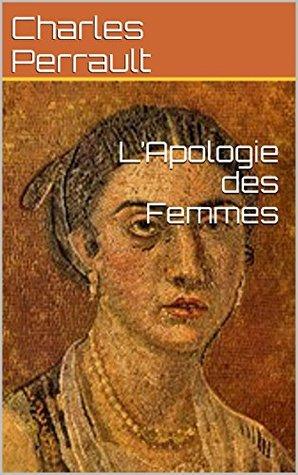 L'Apologie des Femmes
