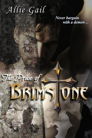 The Price of Brimstone