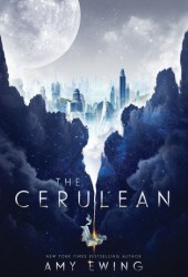 The Cerulean  (Untitled Duology, #1) Book