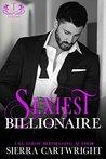 Sexiest Billionaire (Titans)