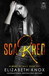 Scarred (Demons of Hell MC Book 1)