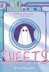 Sheets Book