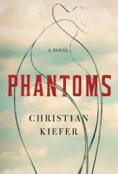 Phantoms Book