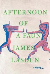 Afternoon of a Faun Book