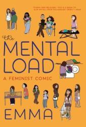 The Mental Load: A Feminist Comic Book