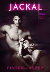 Jackal (End of Men, #2) Book by Tarryn Fisher