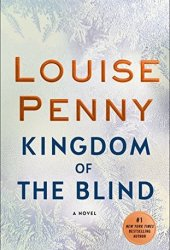 Kingdom of the Blind Pdf Book