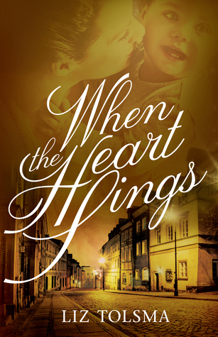 When the Heart Sings (Music of Hope #2)