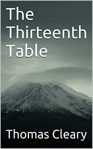 The Thirteenth Table