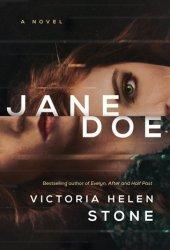 Jane Doe Book