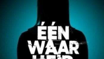 Eén waarheid – Nadine Swagerman