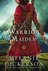 The Warrior Maiden (Hagenheim, #9) Book