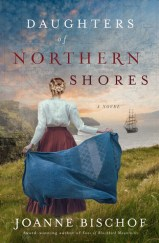 Daughters of Northern Shores (Blackbird Mountain, #2)