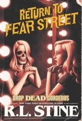 Drop Dead Gorgeous Book