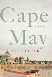 Cape May Book
