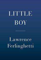 Little Boy Book