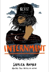 Internment Book