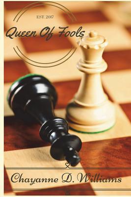 Queen of Fools: Qof