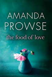 The Food of Love Book