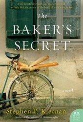 The Baker's Secret Book