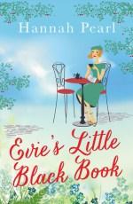 Evie's Little Black Book